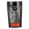 Da Silva Essentials ® Saudade koffiebonen - 400g