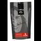 Da Silva Essentials ® Saudade koffiebonen