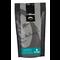 Da Silva Essentials ® Valoroso - 400g