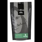 Da Silva Essentials ® Amoroso - 400g