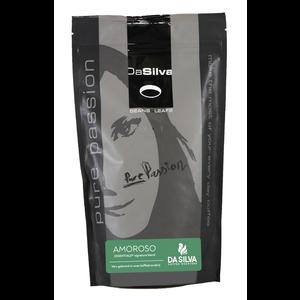 Da Silva Essentials ® Amoroso koffiebonen - 400g