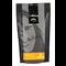 Da Silva Essentials® Fogoso