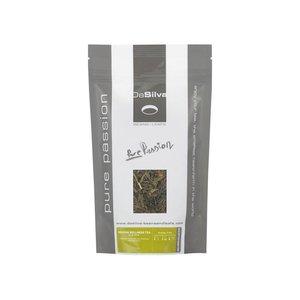 Da Silva Sencha Wellness Tea - Aloë Vera
