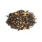 Da Silva Black Chai - organic