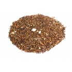 DaSilva Rooibos Orange Lemongrass - organic