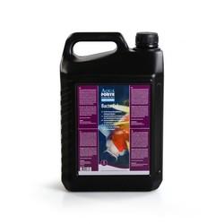 1 X 5 Liter Bacto Gel En 1 X 5 Liter Melkzuurbacteriën