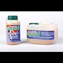 Anarex Bio Logic 4 2,5 Liter