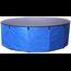 AquaForte Aquaforte Flexibele Koi Bowl Ø 120 Cm X H 60 Cm