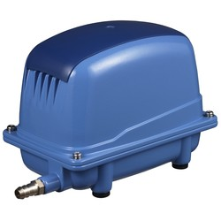 Aquaforte Luchtpomp Ap-35