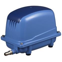 Aquaforte Luchtpomp Ap-45