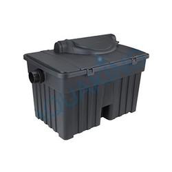 Aquaking Bio Filter Bf-45000