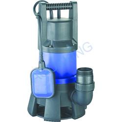 Aquaking Dompelpomp Q1000v2 Met Vlotter