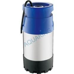 Aquaking Dompelpomp Q800103 Zonder Vlotter