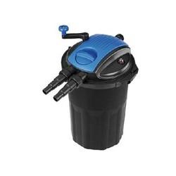 Aquaking Drukfilter Pf2-60 Eco