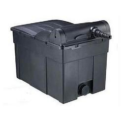Aquaking Filterbox Ubf-12000 Eco