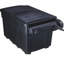 Aquaking Filterbox Ubp 25000 Eco