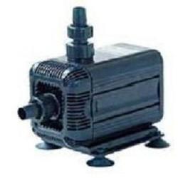 Aquaking Hx - 6520
