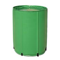 Aquaking Opvouwbaar Watervat 100 Liter