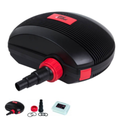 Aquaking Red Label Vijverpomp Acp 6500