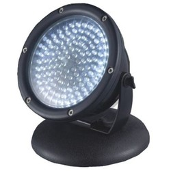 Aquaking Vijververlichting Led-60