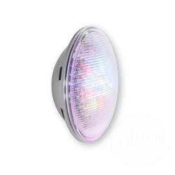 Astralpool Led Verlichting Lamp Par56 1.11 Rgb (27w, 1100 Lm) Vervanglamp