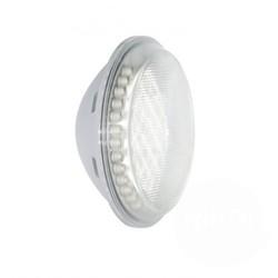 Astralpool Led Verlichting Lamp Par56 2.0 Wit (58w, 4320 Lm) Vervanglamp