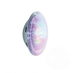 Astralpool Losse Lamp Lumiplus Par56 1.11 Rgb (27w, 1100lm)
