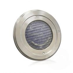 Astralpool Lumiplus Led Lamp Par56 2.0 Rgb (48w, 2544lm) Met Rvs Front 295mm