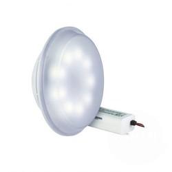 Astralpool Vervanglamp Lumiplus Wit (24 V Dc) 1486 Lm + Trafo 14w