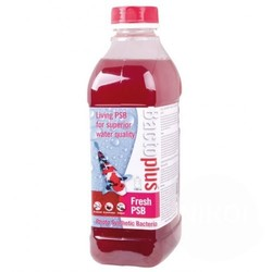 Bactoplus Fresh Psb 2 Liter