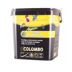 Colombo Algisin Tegen Draadalgen 2500ml