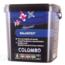 Colombo Colombo Balantex 1000 Ml Stabiliseert Ph-Waarde