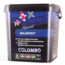 Colombo Colombo Balantex 2500 Ml Stabiliseert Ph-Waarde