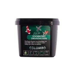 Colombo Biox 1000 Ml