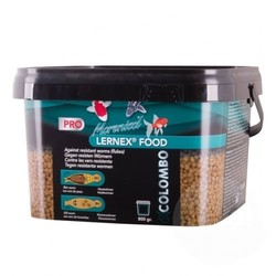 Colombo Morenicol Lernex Pro Food 2500 Ml