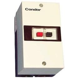 Condor Motorbeveiligingsschakelaar Cms 6,3