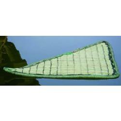 Drijvend Planteneiland / Phytofilter 111 X 111 X 153cm