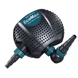 Ecomax O-10000 Plus