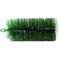 Filterborstel / Koi Brush 15 X 30 Cm