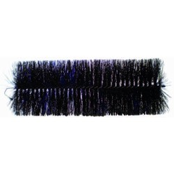 Filterborstel Best Brush 30 X 10 Cm