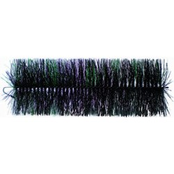 Filterborstel Budget Brush 40x15cm Met Haak
