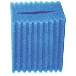 Filterpatroon Biosmart 18/36/5.1/10.1 Grof Blauw geen origineel onderdeel