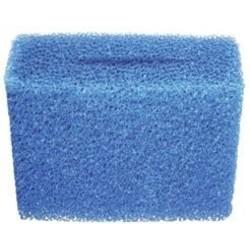 Filterpatroon Biotec 12 Grof Blauw Geen Origineel Onderdeel