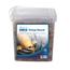 AquaForte Gammarus Naturel 5 Liter