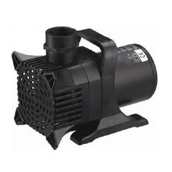 Gebruikte Aquaking Egp Eco 3200