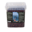 AquaForte AquaForte zijderupsen 2,5liter/750gr