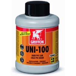 Griffon Uni 100 1000 Ml