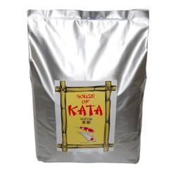House Of Kata Kisetsu ( All Season ) 10kg 4,5mm