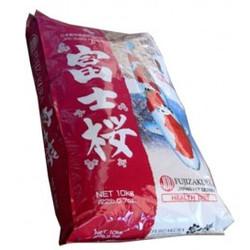 Jpd Fujizakura Health Diet L 10 Kilo