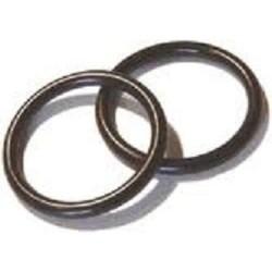 Koshi O-Ring